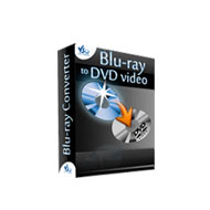VSO BD to DVD